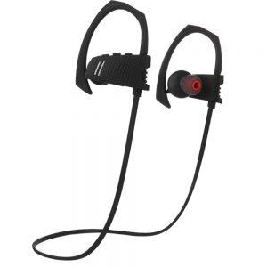 Bluetooth Headphones Sports Earphone IP7 Waterproof