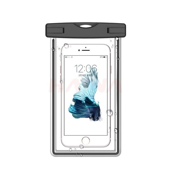 Luminous-Waterproof-Phone-Bag-Underwater-transparent-touchable-pouch-beach-mobile-phone-Bag-for-iPhone-samsung