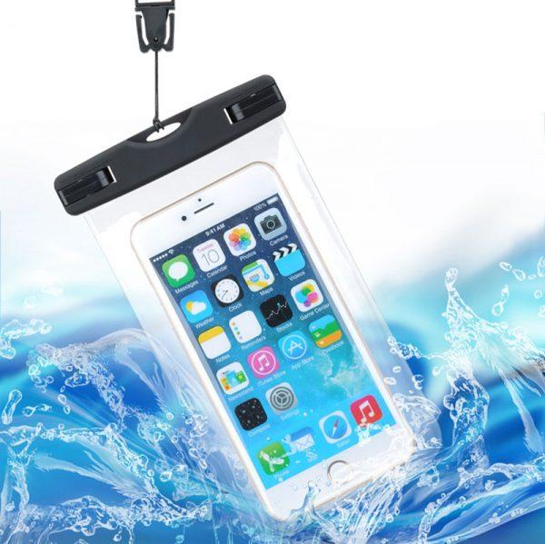 Waterproof-Underwater-Mobile-Phone-Case-Bag-Pouch